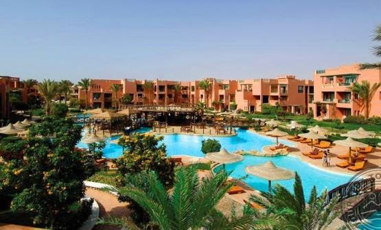 ДариТур Днепр Daritour Dnepr Rehana Sharm 4 8