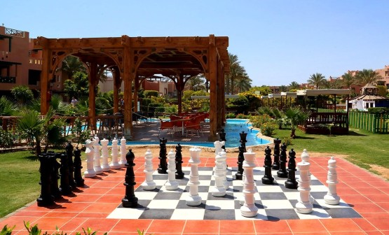 ДариТур Днепр Daritour Dnepr Rehana Sharm 4 4