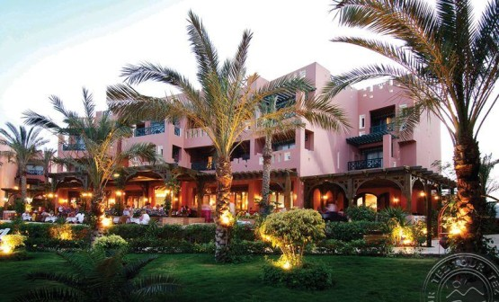 ДариТур Днепр Daritour Dnepr Rehana Sharm 4 7