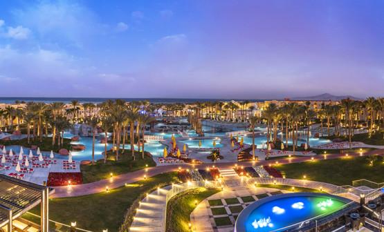 daritour dnepr даритур Rixos-Seagate-Sharm-1