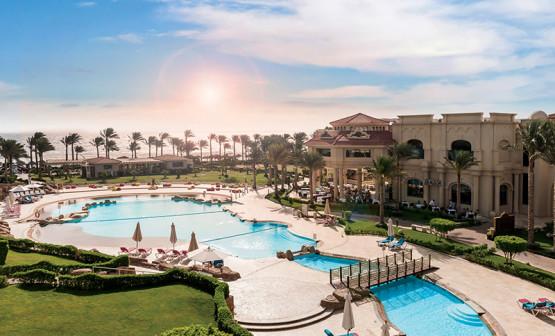 daritour dnepr даритур Rixos-Sharm-El-Sheikh-17-4