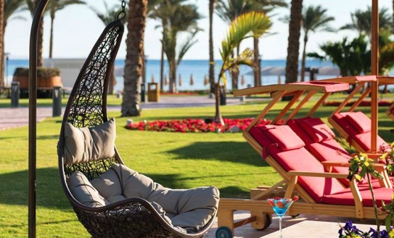daritour dnepr даритур Rixos-Seagate-Sharm-3