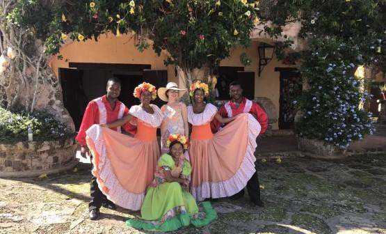 даритур днепр daritour dnepr dominicana punta cana 1