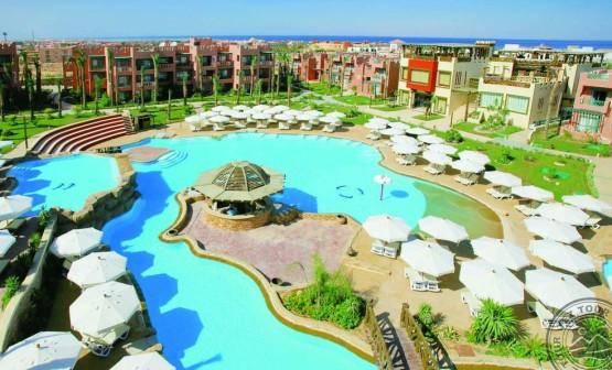 ДариТур Днепр Daritour Dnepr Rehana Sharm 4 1