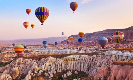 daritour dnepr ДариТур Днепр Cappadocia-Turkey 1