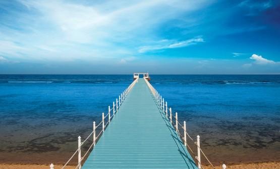 daritour dnepr даритур Rixos-Sharm-El-Sheikh-17-2