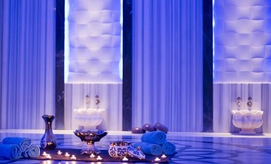 ДариТур Днепр Daritour Dnepr Q-Premium-Resort